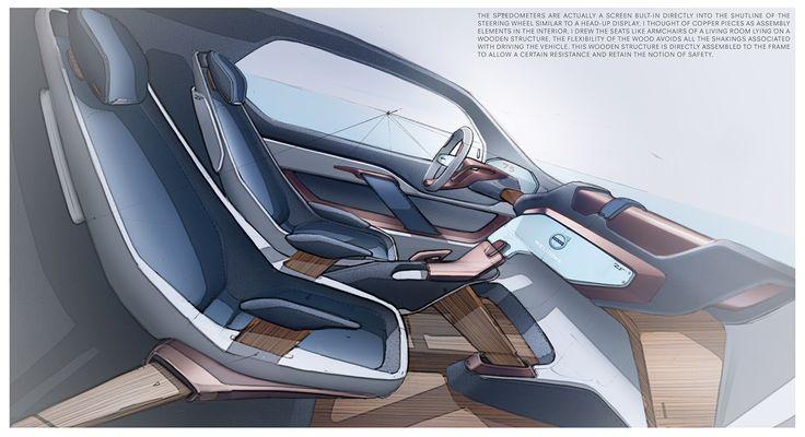 https://www.behance.net/gallery/47035871/Volvo-ZF