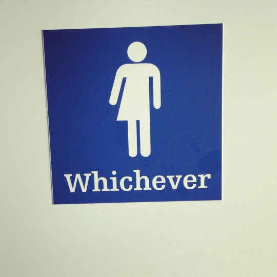 Just Bathroom Signs 25 best bathroom signs images on pinterest | bathroom signs