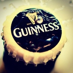 My goodness my Guinness   Dude Stuff   Pinterest   Guinness and Food