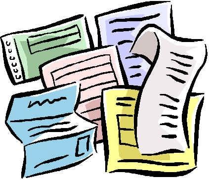 Art. 17.- El estudiante debe de entregar: Certificado de estudios secundaria, clave de registro, acta de nacimiento, cuatro fotografías tamaño infantil