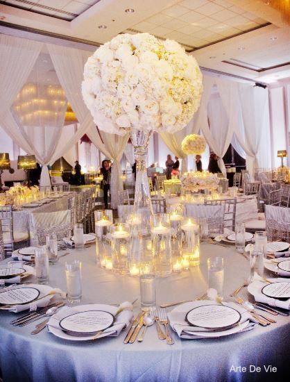 Hotel Hotel Wedding Wedding Decor New Orleans Wedding Florists