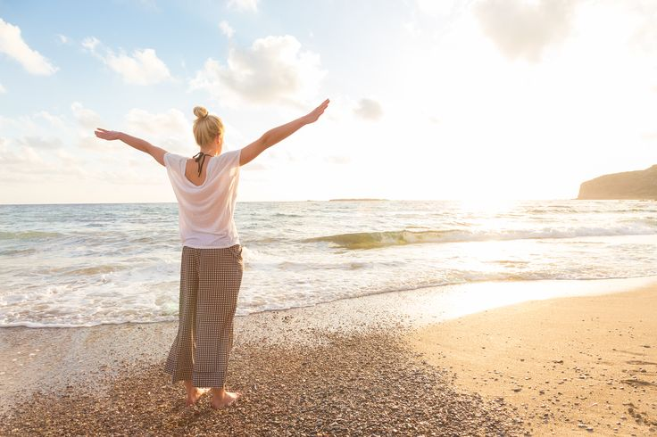 Niyamas: 5 Time-Tested Ancient Guidelines To Jumpstart Your Wellness