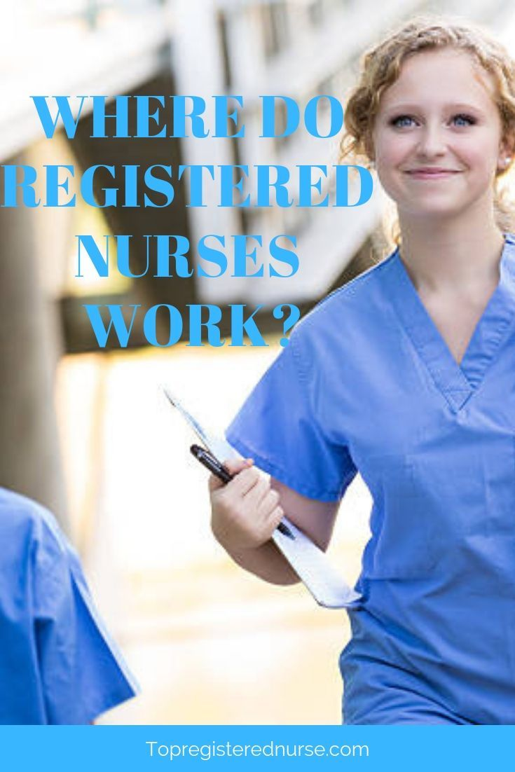 All About Registered Nurse Career Faqs Registered Nurse Jobs Nursing Jobs Registered Nurse