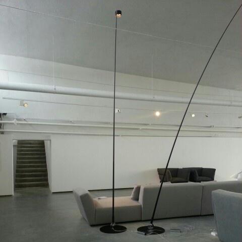 minimalist/maximalist @ Showroom Store