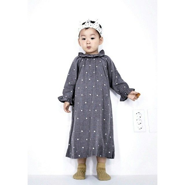 Instagram media by songtriplets - #송민국