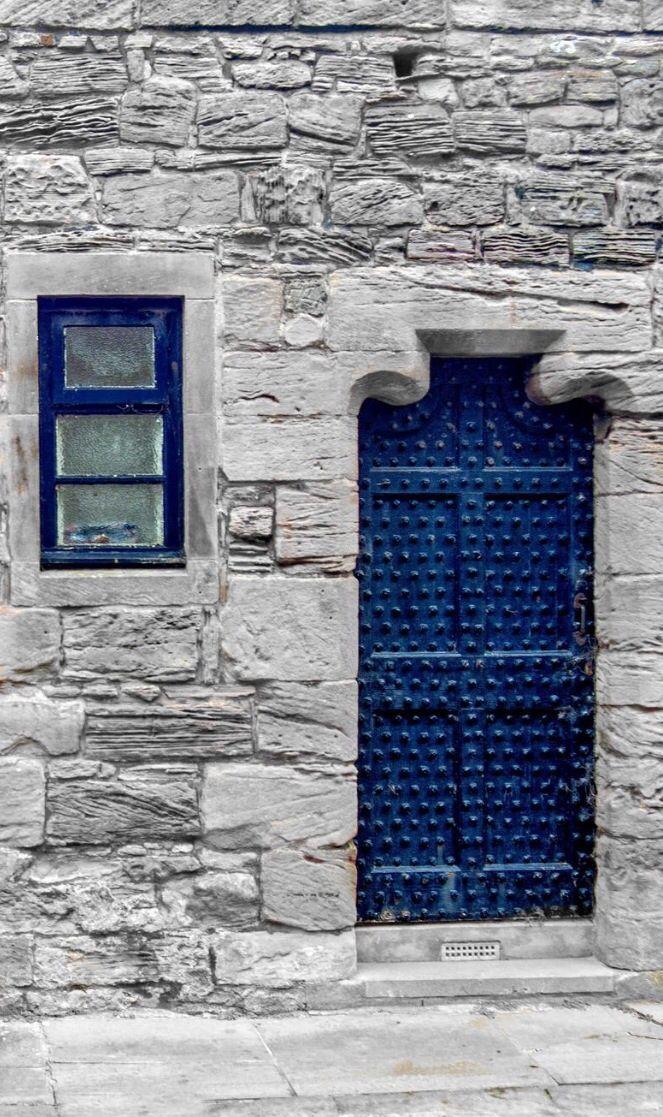 1000 Images About Doors Keys Amp Windows On Pinterest