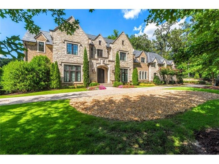 173 best House For Sale In Atlanta, GA - Sellect Realty ...