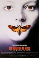 The Silence of the Lambs #TheSilenceoftheLambs #Streaming #Movie #Film