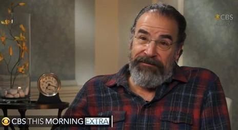 Inigo Montoya actor talks favorite quotes from 'Princess Bride' with CBS | Deseret News