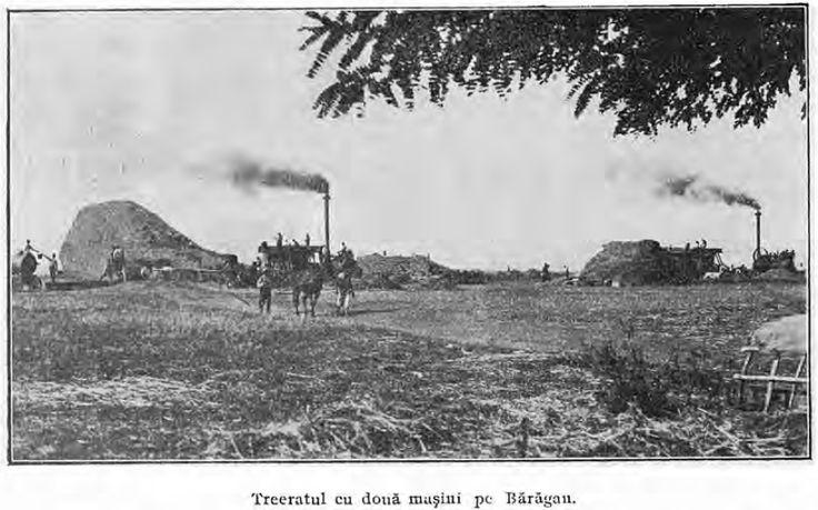 1910_Treierat_cu_maşini.PNG (907×566)