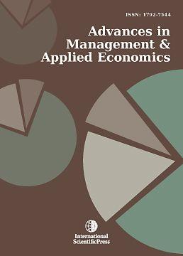 Managerial economics advanced