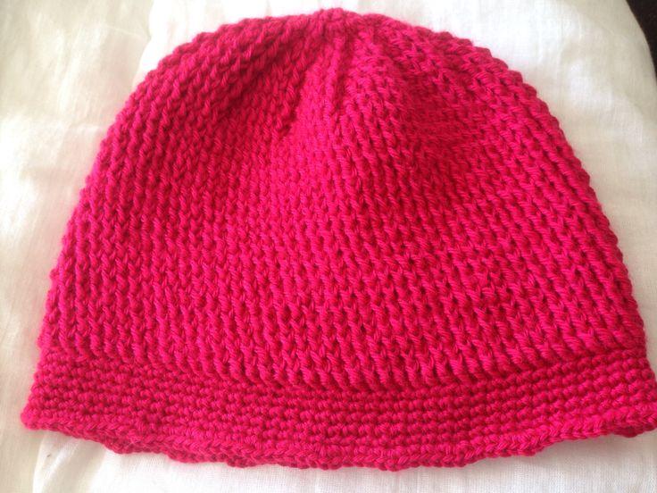 Beanie / hat