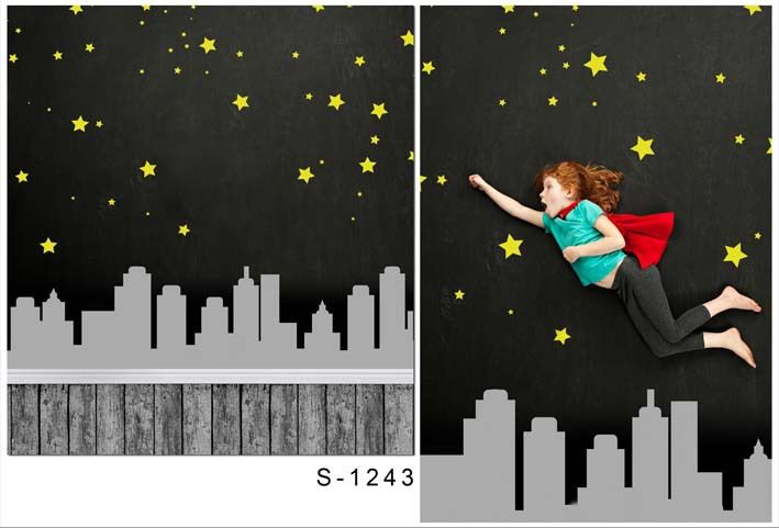 Find More Background Information about LIFE MAGIC BOX Photography Backdrops Photographic Background Fond Studio Photo Kids Backdrops Star CMS 1243,High Quality photography backdrops,China photographic background Suppliers, Cheap kids backdrop from A-Heaven Fashion Gifts on Aliexpress.com