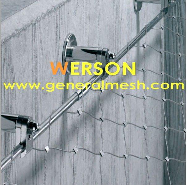 Generalmesh Malha Inox x-tend,X-TEND - Redes em cabos de aço inox, Rede e tela metálica X-TEND,Cabo em aço para fachada / em inox GREENCABLE,Telas de treliça em aço inoxidável,  tela verde, rede eletrônica, malha trançada, malha de rede Webnet, treliça de cabos, gabinetes zoologicos de aço inoxidável, malha de corda, rede de jardim zoológico, parede verde, treliça verde, cárter de zoológico, cerco de animais, malha de óxido negro, redes de tensão Painel de infiltração de balaustrada, painel…