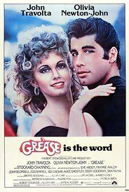 Directed by Randal Kleiser.  With John Travolta, Olivia Newton-John, Stockard Channing, Jeff Conaway. Good girl Sandy and greaser Danny fell in love over the summer. When they unexpectedly discover they're now in the same high school, will they be able to rekindle their romance?