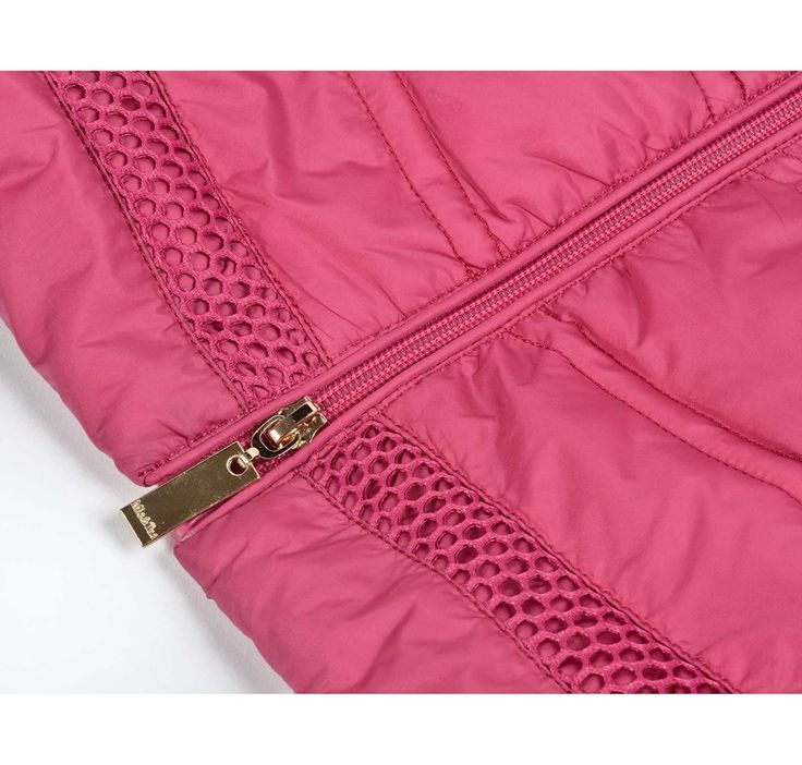 #fashion #fashionstyle #style #musthave #fuksia #fucsia #details