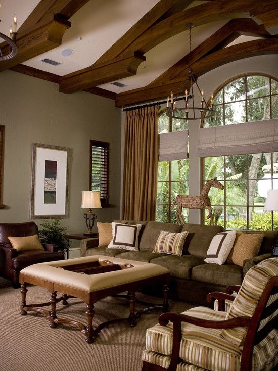 17 Best Images About Window Treatments On Pinterest High