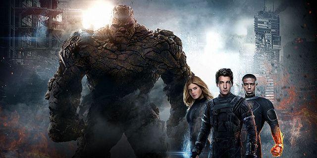 Dopo il flop ormai confermato, Simon Kinberg si sbottona, dichiarando che crede fermamente nel sequel di Fantastic 4 - I Fantastici Quattro.