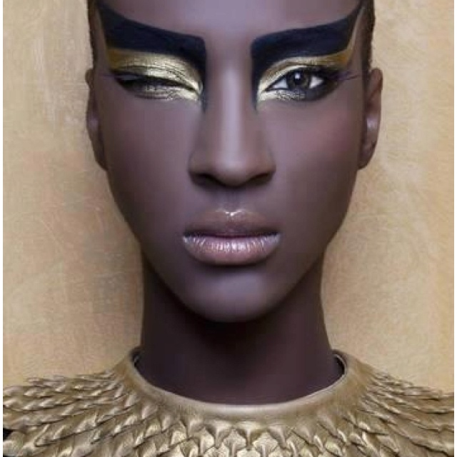 45 best ANCIENT EGYPT images on Pinterest | Egyptian costume ...