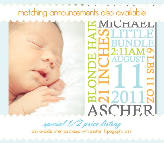 77 best Name Plaques images – Birth Announcement Plaques