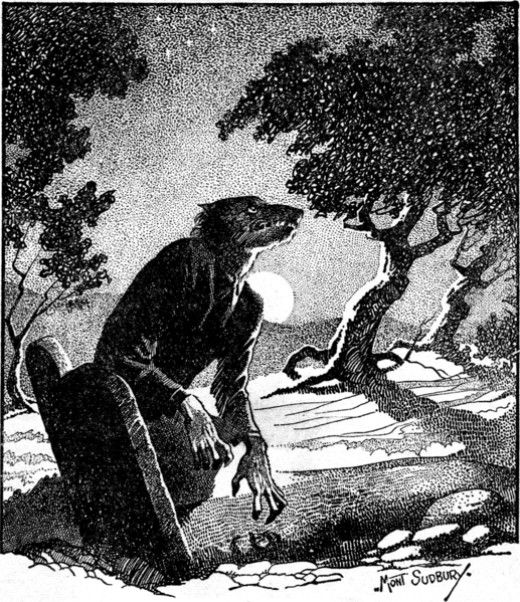 The belief in werewolves dates back thousands of years and crosses continents. Some people even claim to have seen werewolves in modern times.