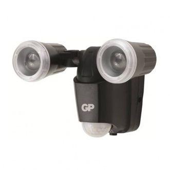 Spot LED sans fil - 100 Lm