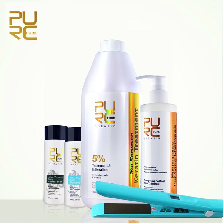 189.90$  Watch here - http://ali29w.worldwells.pw/go.php?t=32250619647 - PURC Brazilian keratin straightening treatment wholesale hair care products keratin and shampoo and hair conditioner flat iron