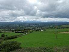 Workaway in . Help with my ponies and other animals in Castleisland, County Kerry, Ireland