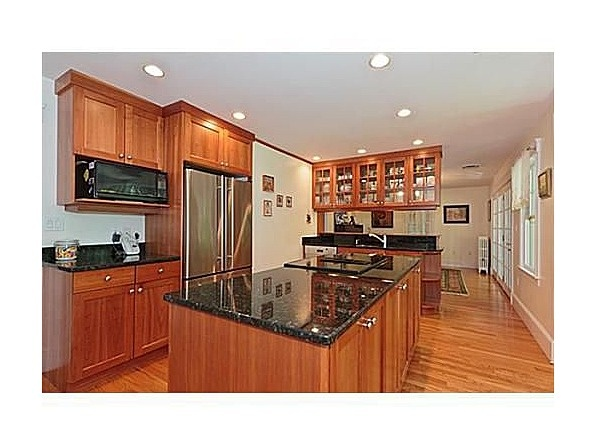 upscale kitchen cabinets 37 best kitchen expansion into sunroom images on 3092