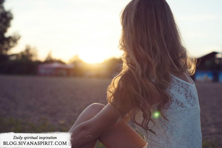 3 Positive Ways To Cope With & Reframe A Tragic Loss - Sivana Blog