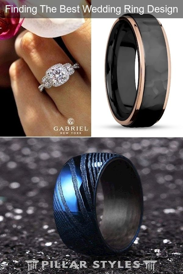 Wedding Ring And Band Wedding Rings Uk Wedding Bands For In 2020 Wedding Ring Designs Wedding Rings Wedding Ring Uk