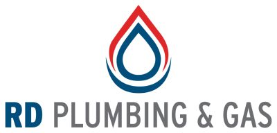 Looking for an Emergency Plumber Northern Beaches? Rd Plumbing & Gas are a professional plumbing company covering Northern Beaches and other areas. We offer a friendly and reliable service with a 24 hour emergency plumber call out service.