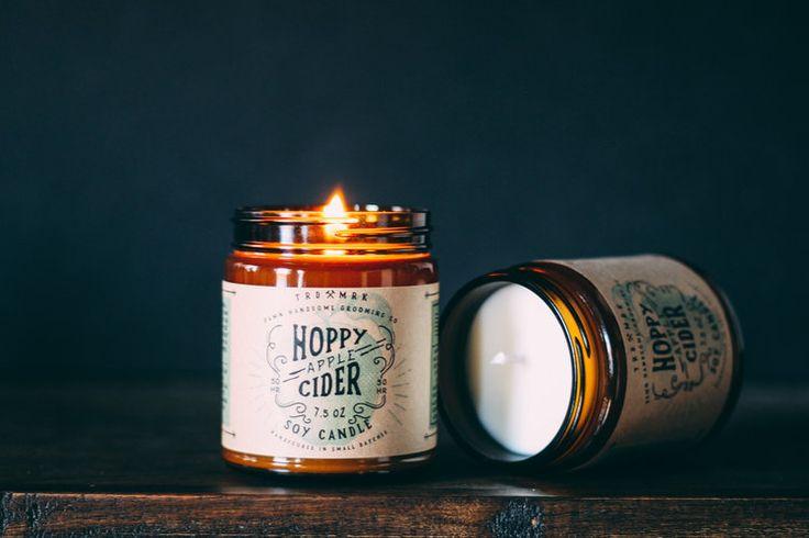 damn handsome hoppy apple cider candle-2.jpg