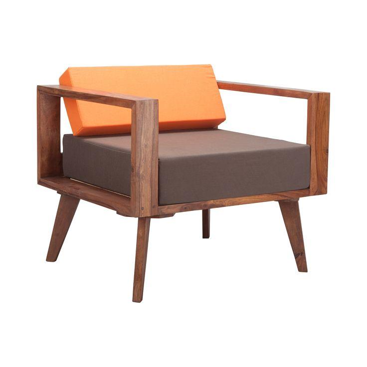 labor day sale sofa