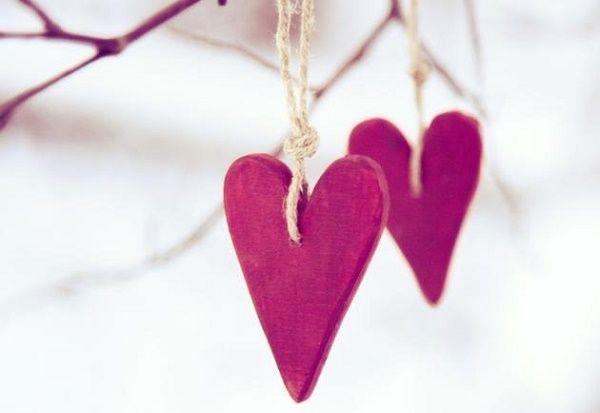 6 βήματα για να αποκτήσεις τις πιο υγιείς σχέσεις για αυτή τη χρονιά