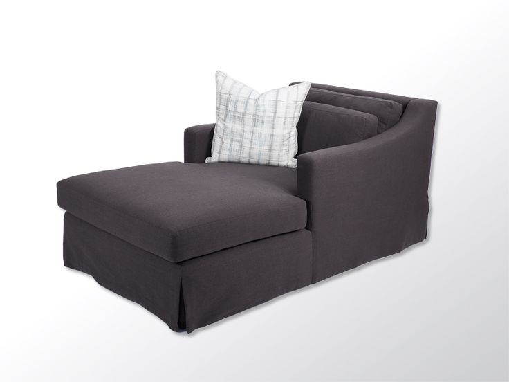 Cavalli daybed R9999