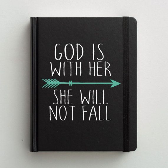Bible Decal // Journaling Bible Cover Decal // by WMCreationsShop