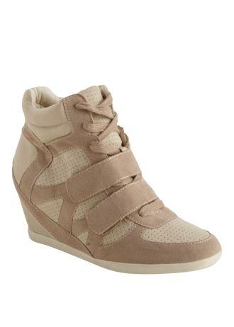 Matalan Ladies Shoes Wedges