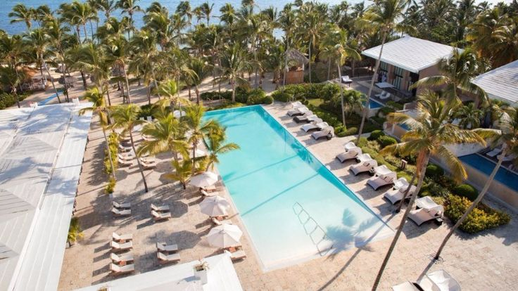 17 Best Images About Catalonia Royal Bavaro On Pinterest Resorts Adult Only All Inclusive And