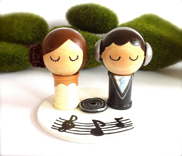 musical wedding cake toppers 17 best images about my baby s getting married on 17665