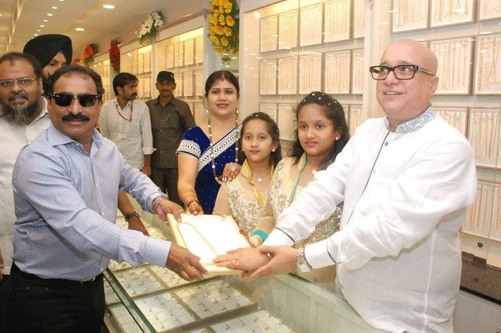Kiran Kumar | Kiran Kumar Jain | Kiran Kumar M | Lalithaa Jewellery Sometimes the smallest things take up the most room in your heart. kiran kumar Lalithaajewellery See more About Kiran Kumar - http://tinyurl.com/hrayfef