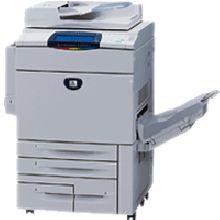 Ink & Toner Cartridges Australia. Cheap printer inks for your DocuCentre C5065  - PrinterCartridges.com.au