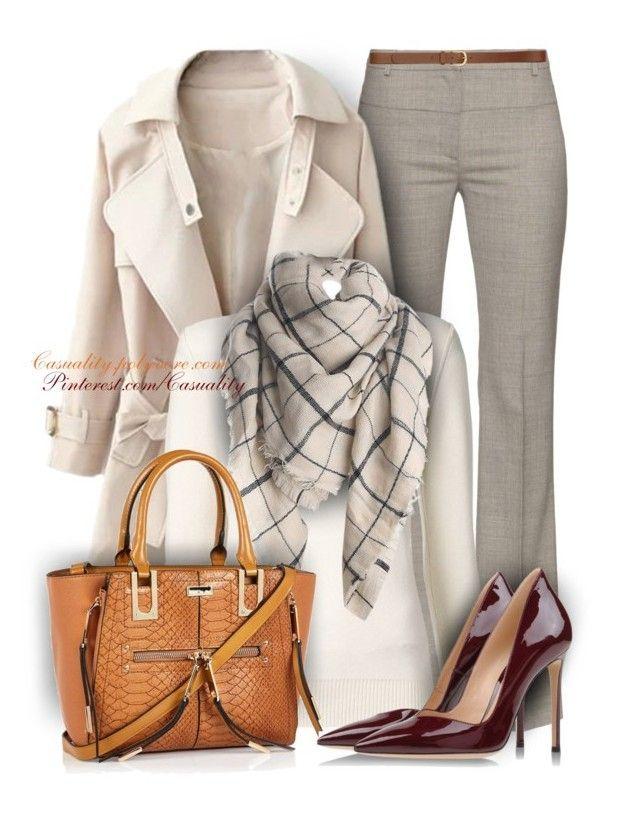 1000+ ideas about Executive Woman on Pinterest | Executive Fashion ...