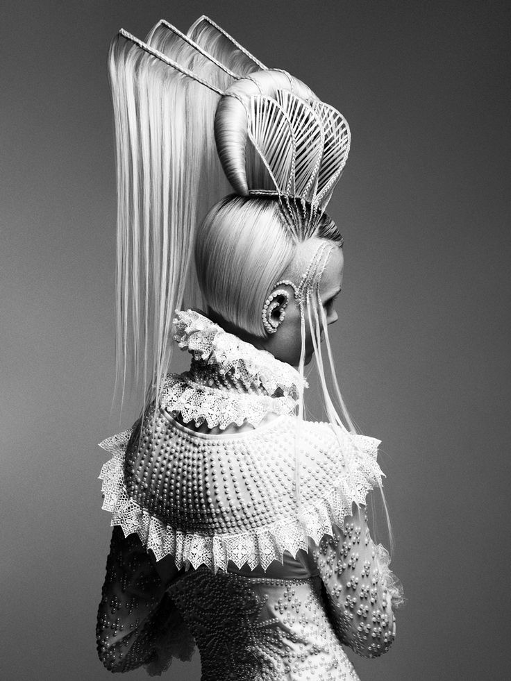 Photography by Karen Kananian Gosh, I love... - Arrange/Align
