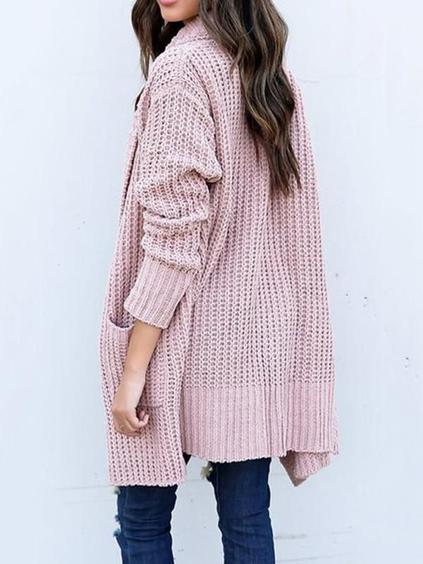 55611ffc30de Chellysun Comfy Coat Chunky Sweater Cardigan outfits - Chellysun classy  trendy cute Sweaters for teens for school for women  cardigan  sweater   fashion ...