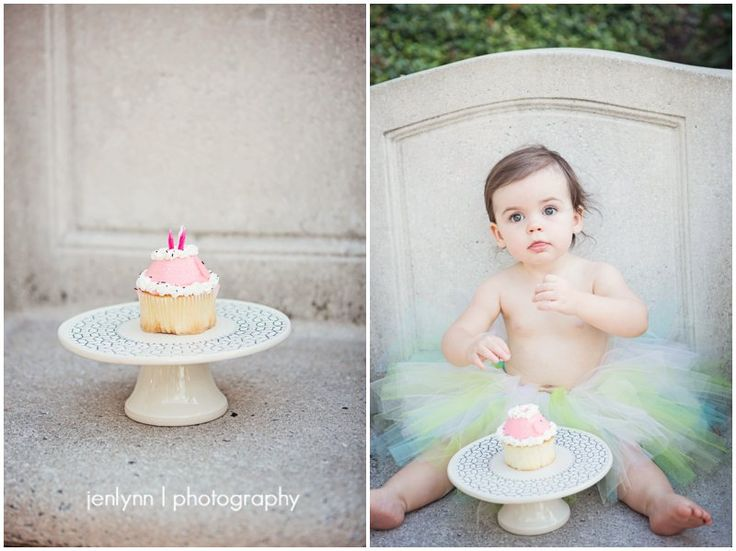 family of three, family photo session, first birthday, 1st birthday, cake smashing, baby girl first birthday photo shoot, babies first birthday, daddy's little girl, daddy and daughter, tutu, ballerina baby,
