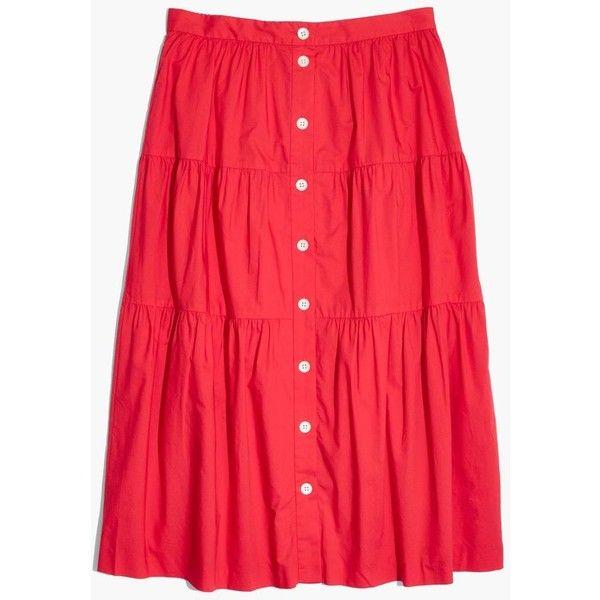 Best 25  Long A Line Skirt ideas on Pinterest | Chiffon dress long ...