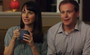 Movie 43 American Comedy Hugh Jackman Movie 2013 Cast Review Plot
