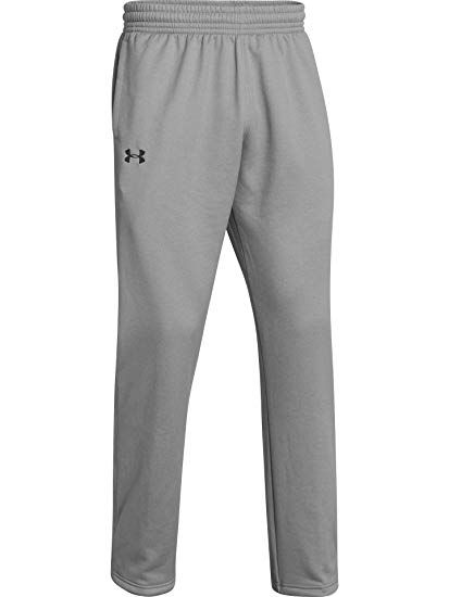 d13fb8201d75 Under Armour Men s Storm Armour Fleece Pant