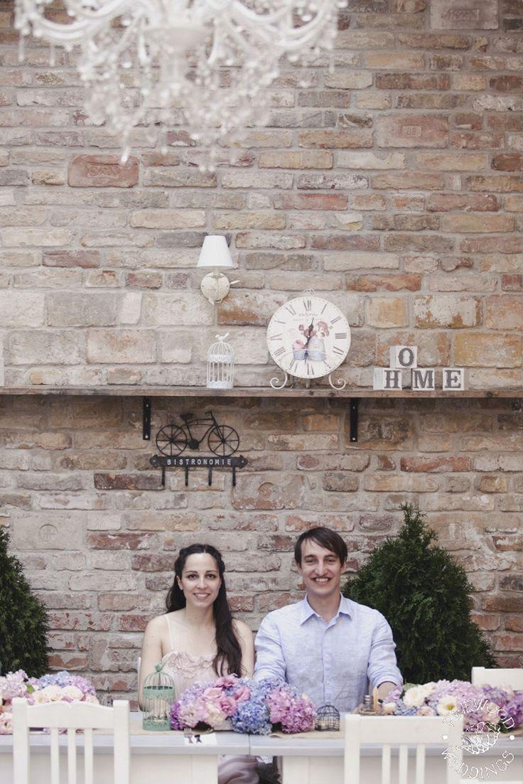 Bogi & Gábor pinewoodweddings.com